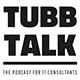 TubbTalk